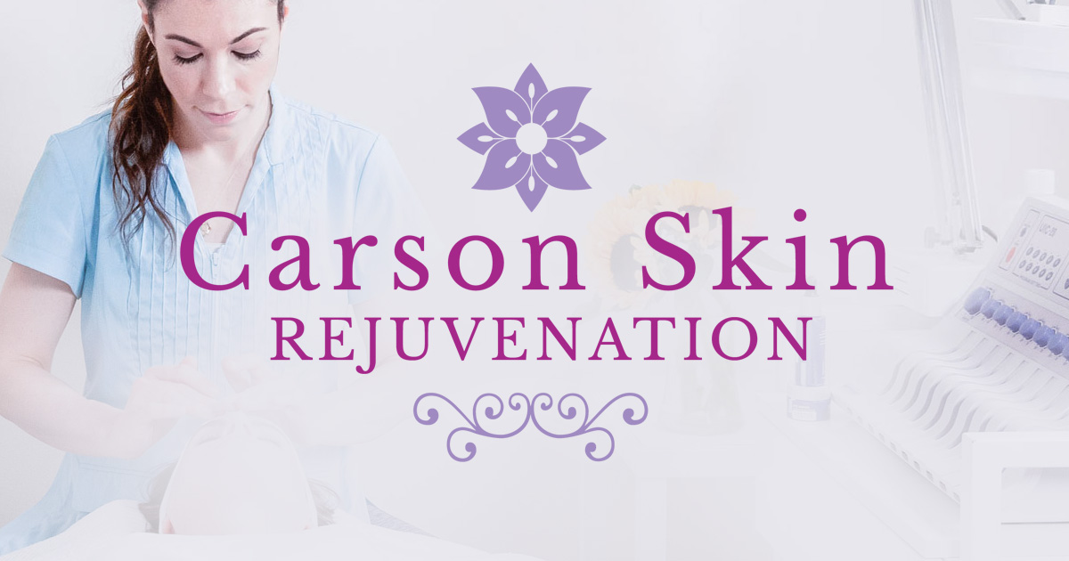 Carson Skin Rejuvenation