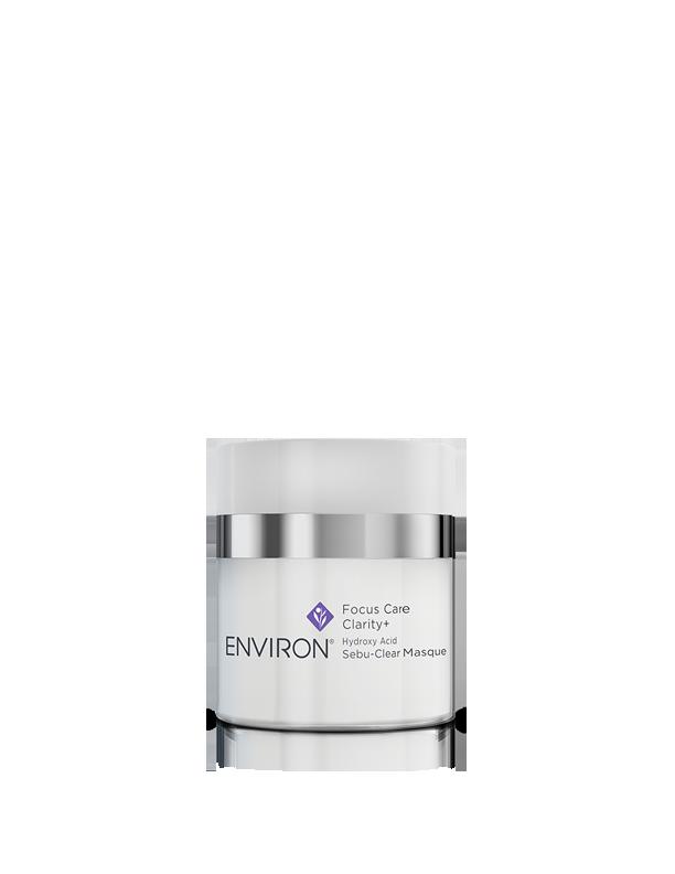 hydroxy-acid-sebu-clear-masque-new